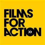 FilmsForAction